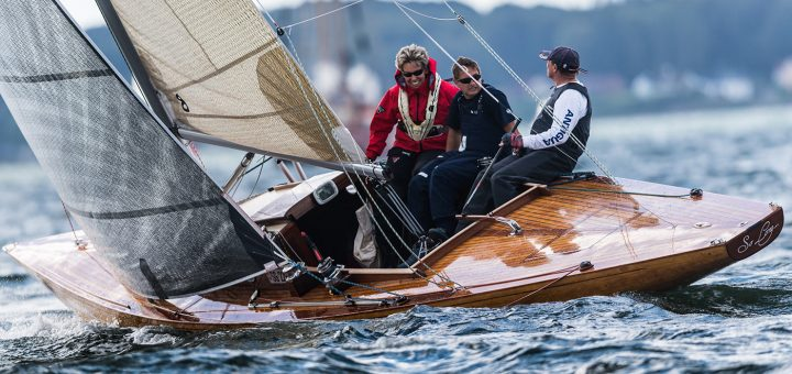 solong-sui-265-world-cup-2016-hart-am-wind